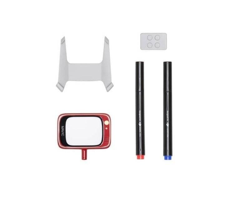 Adapter montażowy DJI Mavic Mini / DJI Mini 2