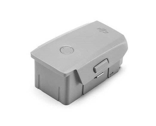 Akumulator bateria DJI Mavic Air 2 3500mAh