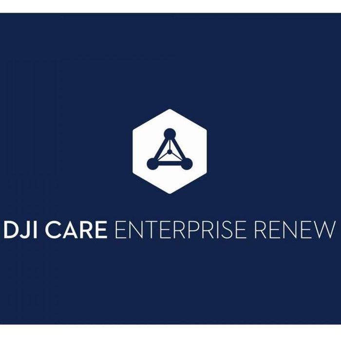 DJI Enterprise Shield Renew Phantom 4 RTK - UBEZPIECZENIE