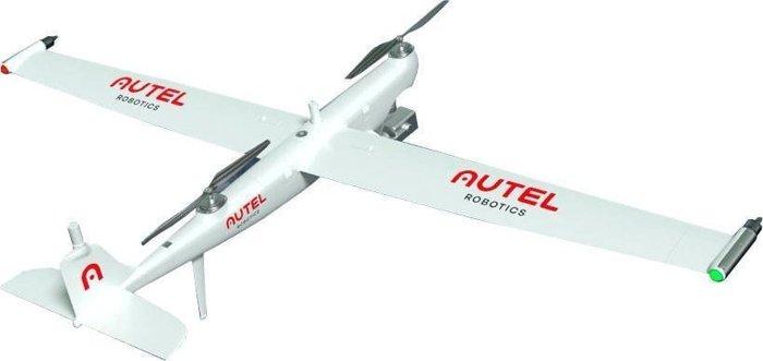Dron Autel Robotics Dragonfish