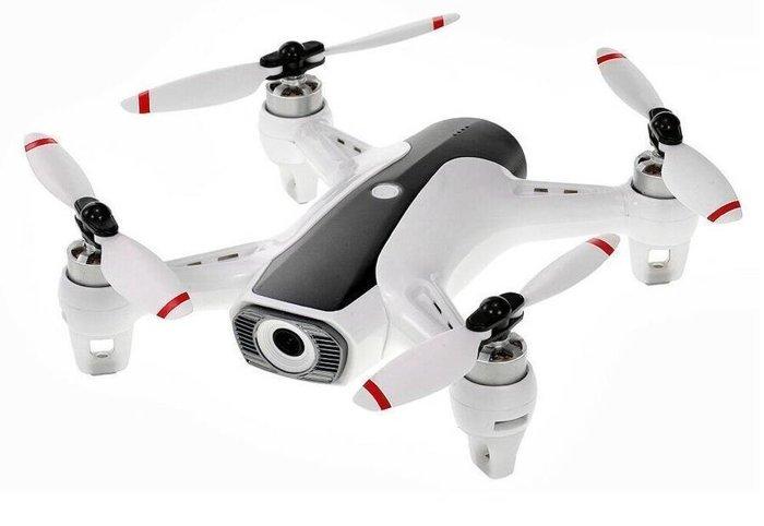 Dron Syma W1 PRO Explorer